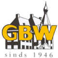 GemeenteBelangen Woudenberg