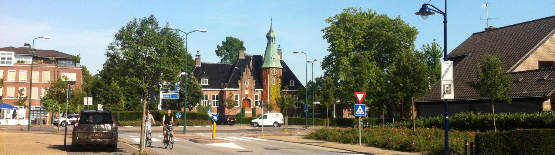 Gemeentehuis_Woudenberg_GemeenteBelangen