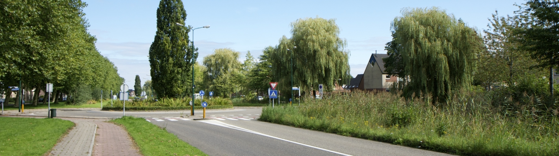 GroenWoudenberg