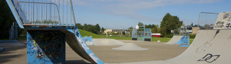 skatebaan3