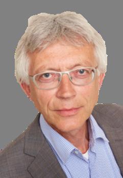 Wim Merkens