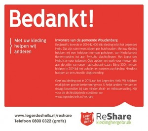 Bedank advertentie_Woudenberg WEB