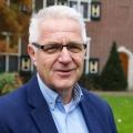 Peter van Schaik