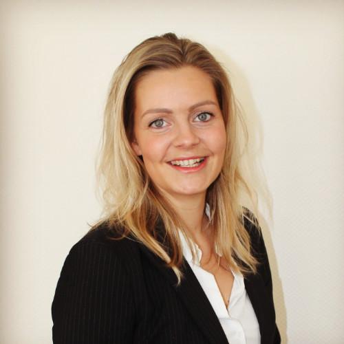 Richella Bouwheer