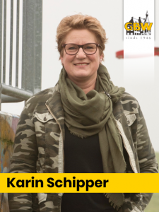 Karin Schipper